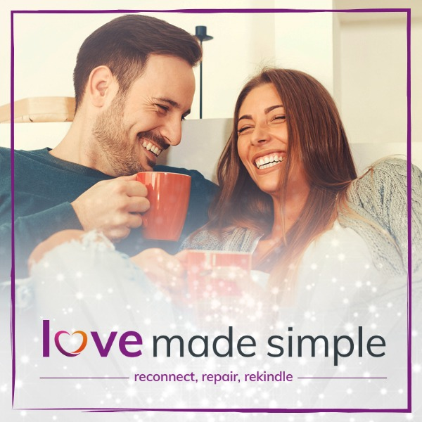 Love Made Simple
